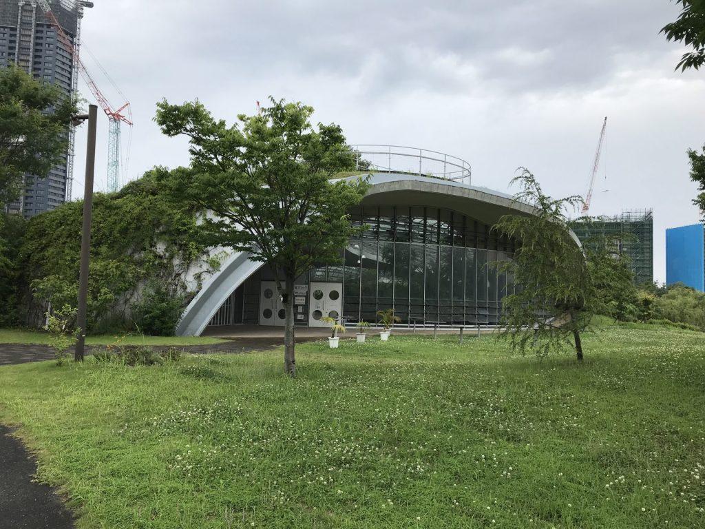 日本の建築家Ⅱ