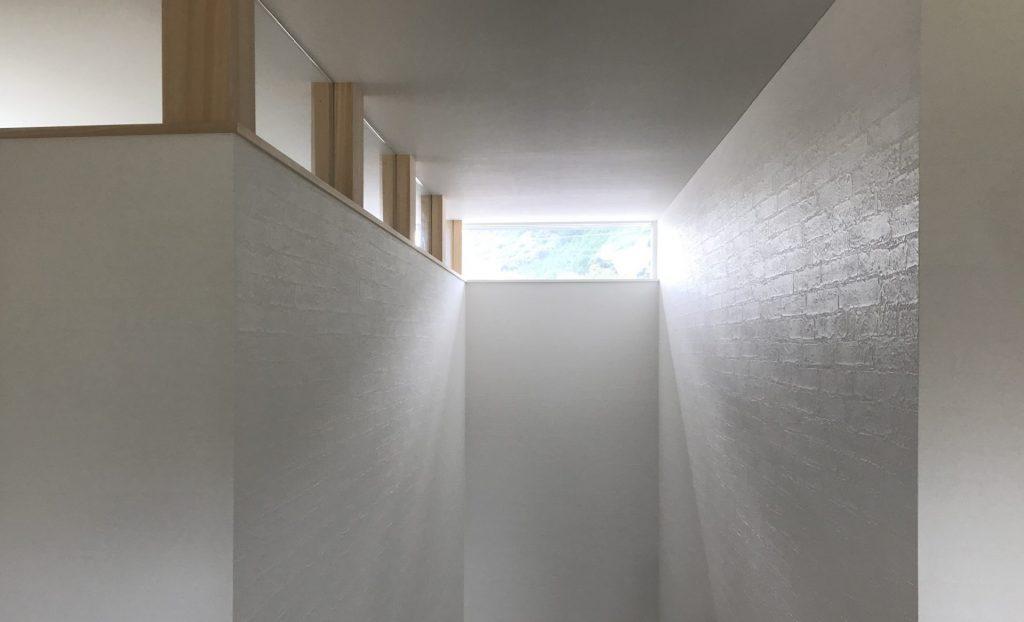 兵庫県 神戸市 店舗 設計