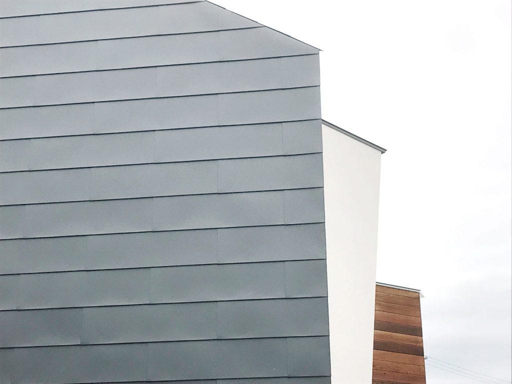 兵庫県 神戸市 設計 三木市 新築 住宅