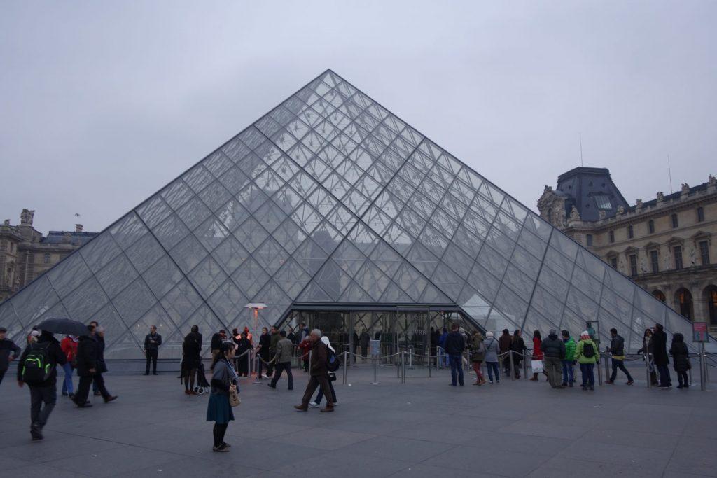 世界の建築Ⅱ