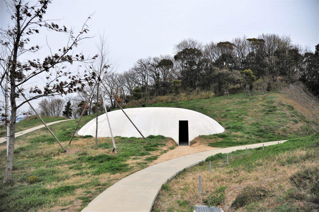 日本の建築家Ⅲ