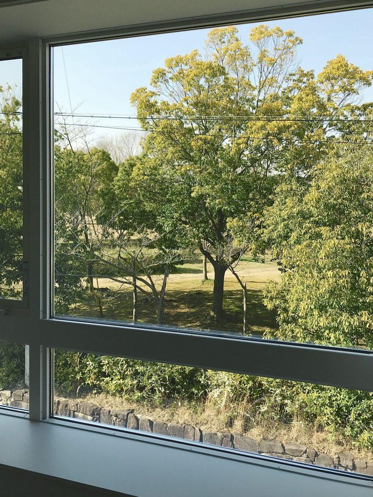 兵庫県 建築家 景観