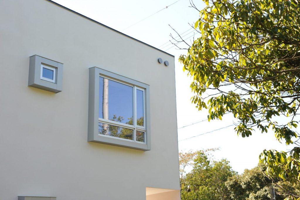 建築家とつくる家 兵庫県 建築費用 設計費用