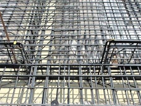 三木市 新築 住宅 設計事務所