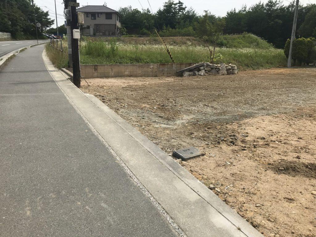 兵庫県 三木市 住宅 着工 設計事務所