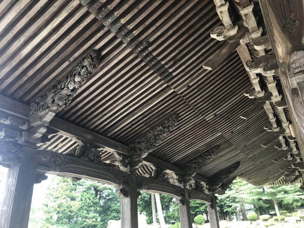 富山県 伝統工芸士 住宅 神戸 設計事務所