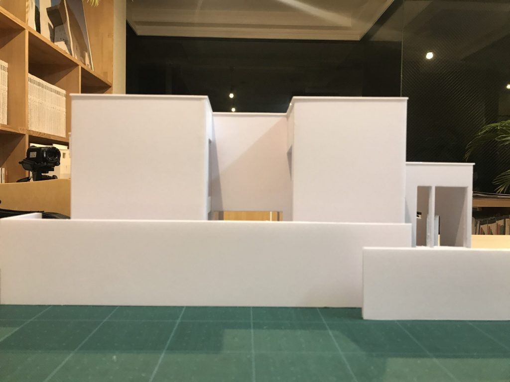 加西市 新築 住宅 建築 設計